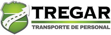 TREGAR Transporte de Personal en Monterrey